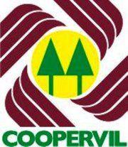 coopervil